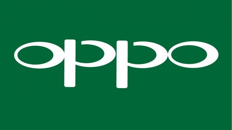 """Oppo rejoint les marques s'équipant du SnapDragon 855 avec le nom de code """"Poséidon"""""""