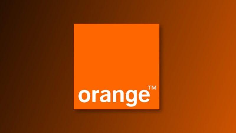 Orange expérimente une application couplée à une montre afin de surveiller les enfants