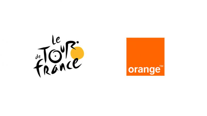 Orange profite du Tour de France pour renforcer sa couverture 4G dans 22 communes