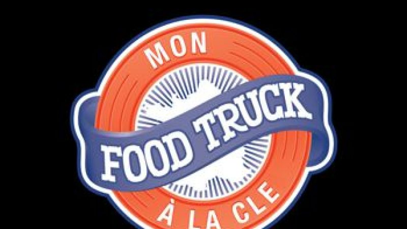 France 2 lance un nouveau concours: Food Truck