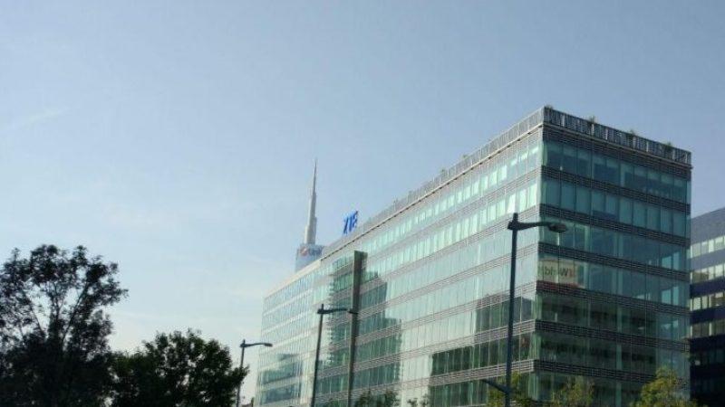 Free a transféré le siège social de ses deux sociétés italiennes de Rome à Milan
