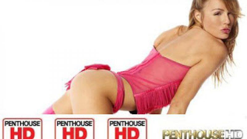 Freebox TV : Penthouse HD1 (porno) diffusée gratuitement sur la chaîne érotique Penthouse HD (canal 176)