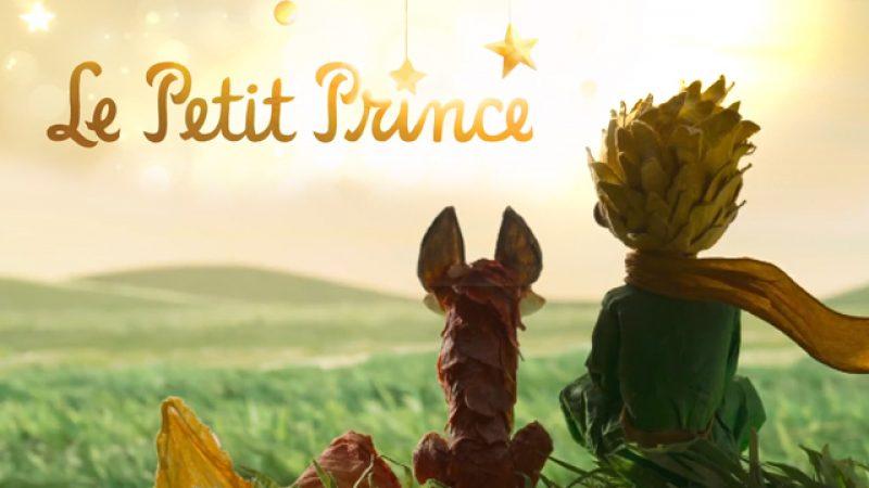 Mediawan (Xavier Niel) pourrait prendre la majorité du capital du studio de production derrière Le Petit Prince et Playmobil