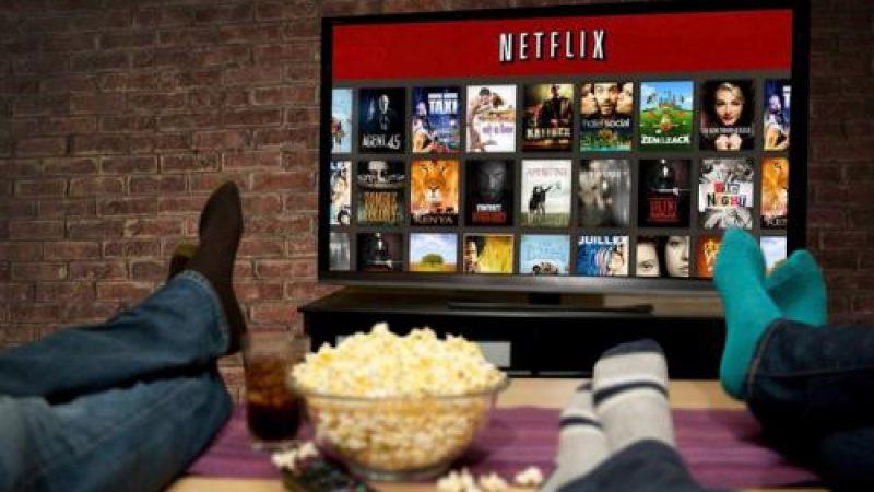 Netflix augmente ses tarifs pour ses anciens abonnés, dès le 15 septembre