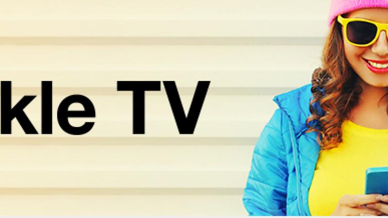 Orange fait les yeux doux aux 15-35 ans avec sa nouvelle offre Pickle TV