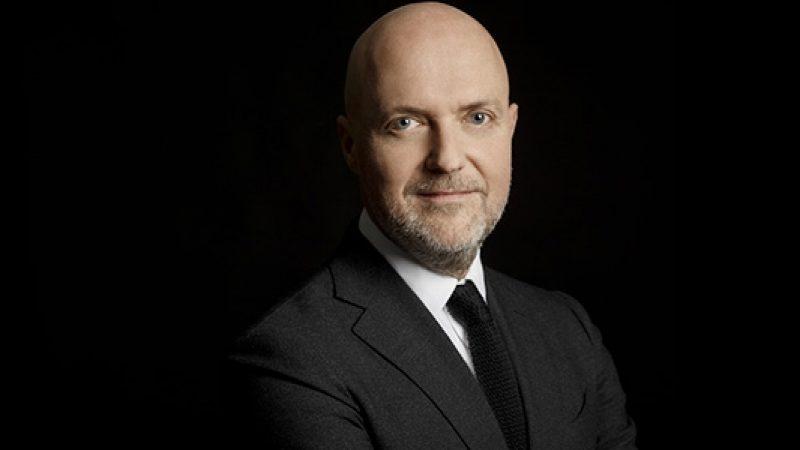 Orange : le directeur général délégué Pierre Louette va quitter l'opérateur historique