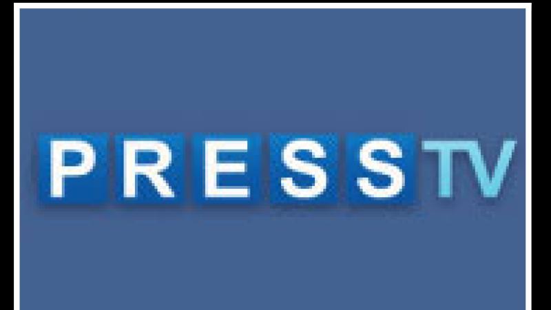 Press TV : Bientôt interdite sur Freebox TV ?