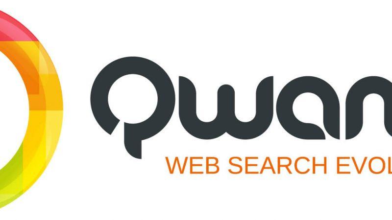 Respect de la vie privée : Qwant et DuckGoGo s'opposent à Google