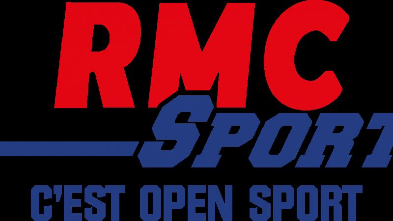 Le Groupe SFR/Altice s'excuse pour les dysfonctionnements de RMC Sport et annonce le remboursement du 1er mois pour les utilisateurs de l'application