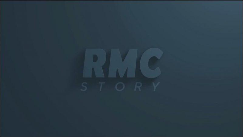La chaîne Numéro 23 s'en va, bienvenue à RMC Story