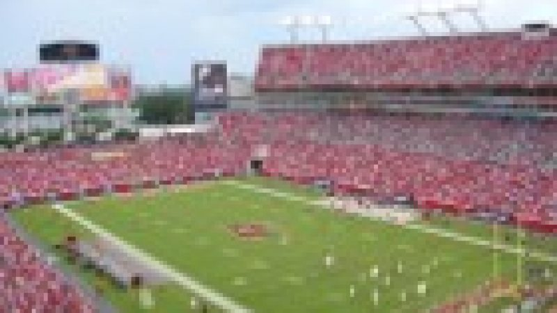 [Sport] Superbowl : Arizona Cardinals vs Pittsbrurgh Steelers