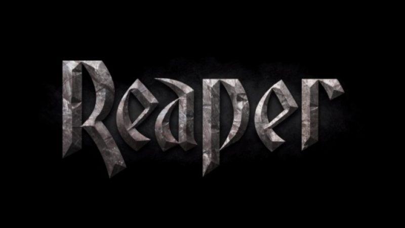 Nouveau sur Freebox Mini 4K : découvrez le jeu Reaper