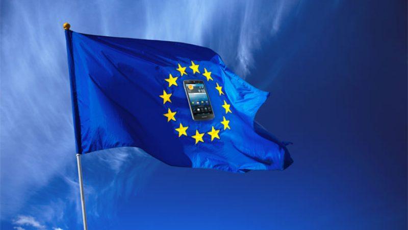 La fin du roaming, l'aboutissement d'une bataille face aux opérateurs et gouvernements mais aussi un fantastique coup de poker