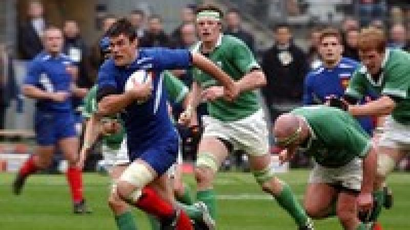 Rugby+ sera bien disponible sur la Freebox