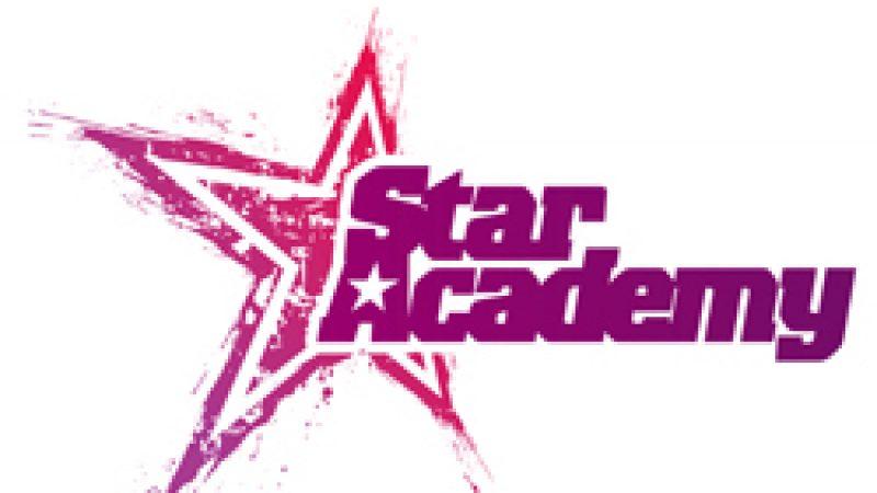 Star Academy Prime 1 – 23/10/2007