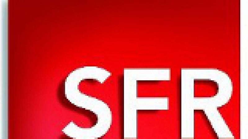 RED : SFR veut stopper l'option « report des minutes », les abonnés s'en mêlent.