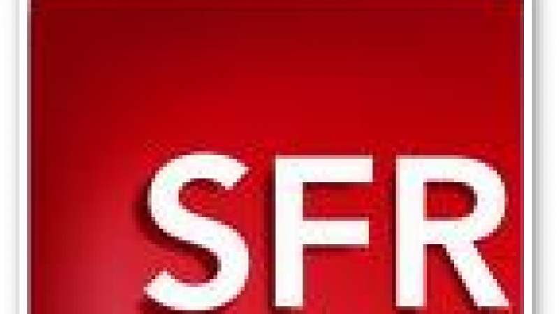 SFR : Opération recyclage de mobiles