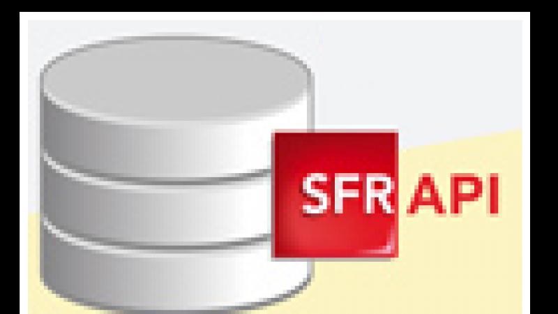 SFR colmate une fuite de données