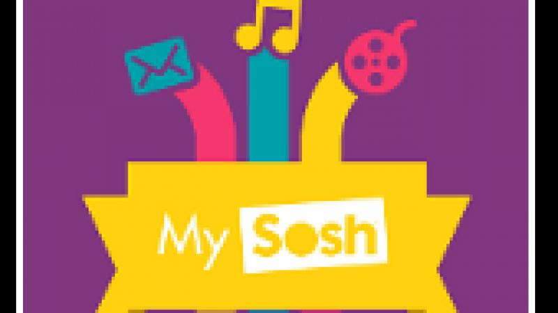 Sosh teste un service d'appels en illimité vers l'international