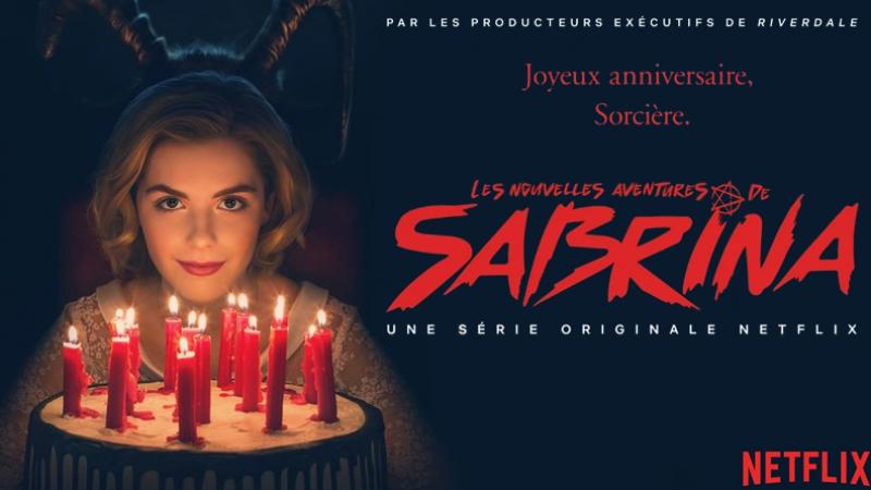 Insolite : une organisation satanique abandonne les poursuites contre Netflix pour plagiat