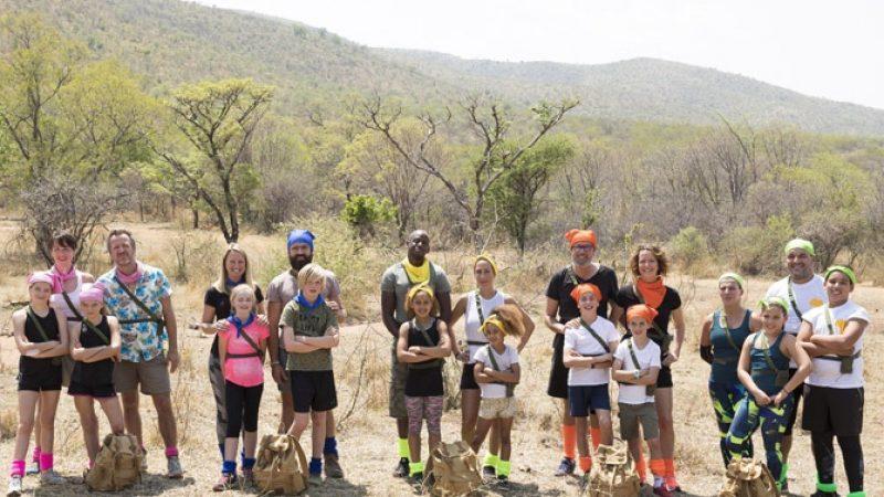 « Safari Go » Saison 2 : l'aventure en Afrique du Sud est de retour
