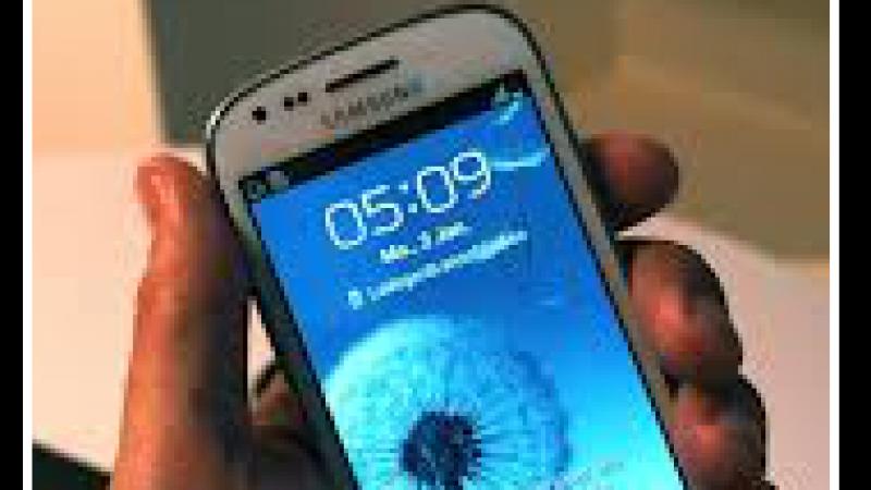 Trois smartphones sont (encore) indisponibles dans la boutique de Free Mobile