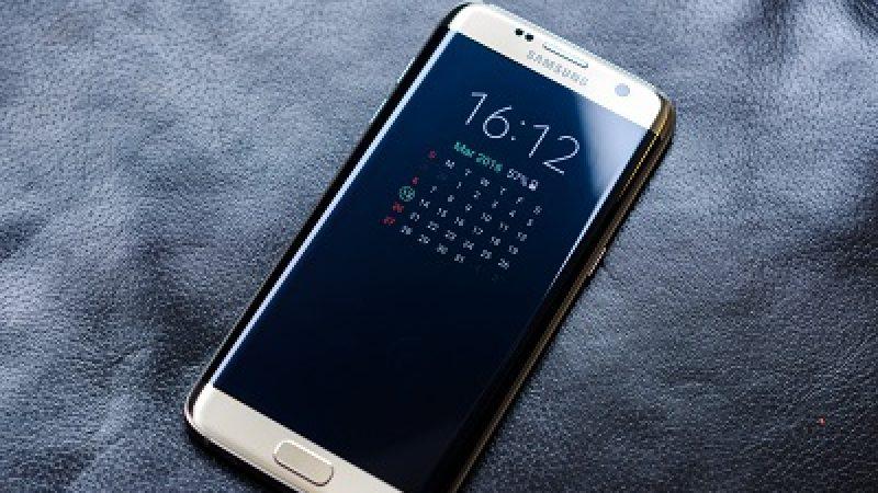 Les bénéfices de Samsung supérieurs aux estimations
