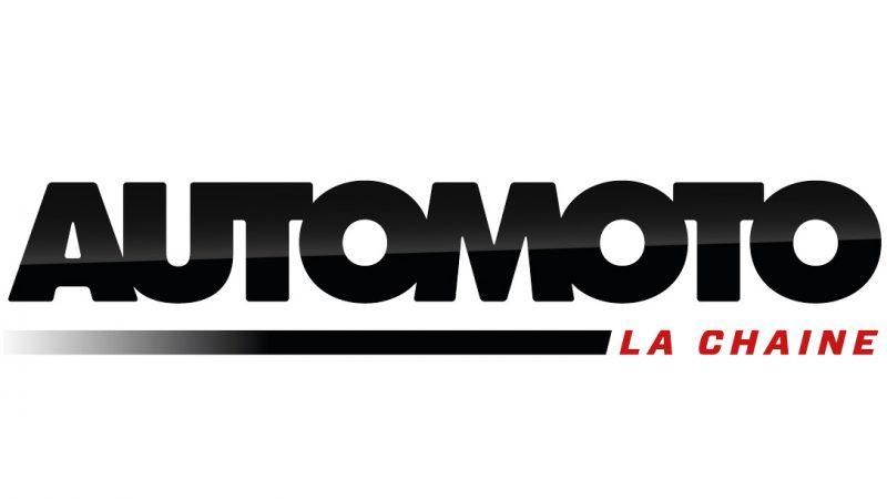 Freebox TV : lancement de la nouvelle chaîne Automoto le 5 novembre prochain
