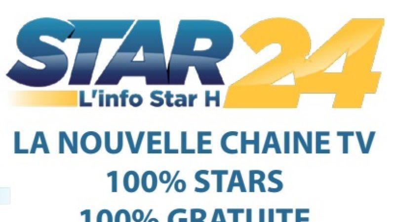 La Freebox va accueillir la première chaîne people française gratuite