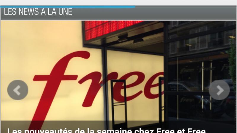 Incident réseau : la 4G est enfin de retour pour l'ensemble des abonnés Free Mobile