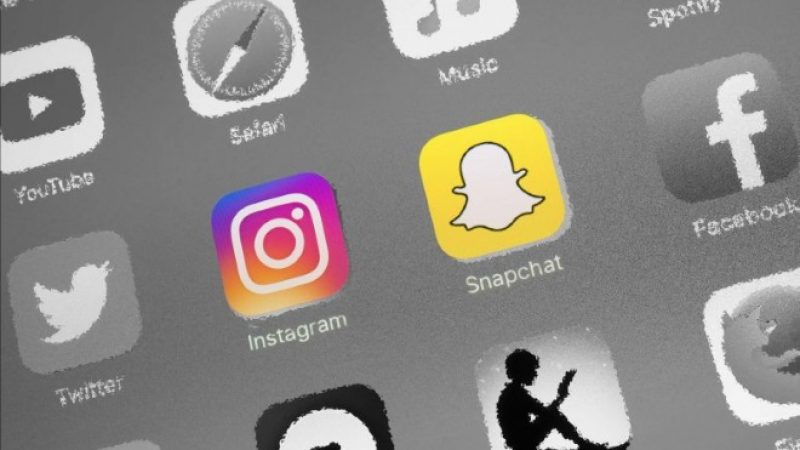 Instagram se réconcilie avec GIPHY