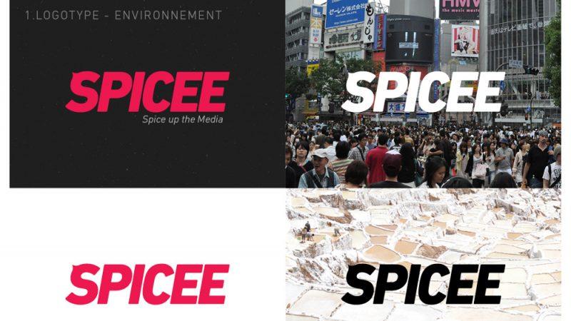 Spicee, le concurrent français de Vice News, soutenu par Xavier Niel