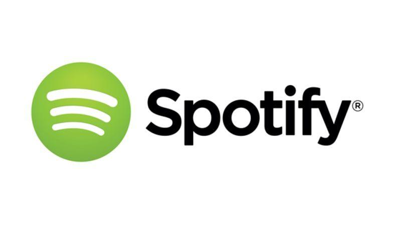 Spotify se préparerait à entrer dans la danse des enceintes connectées ?