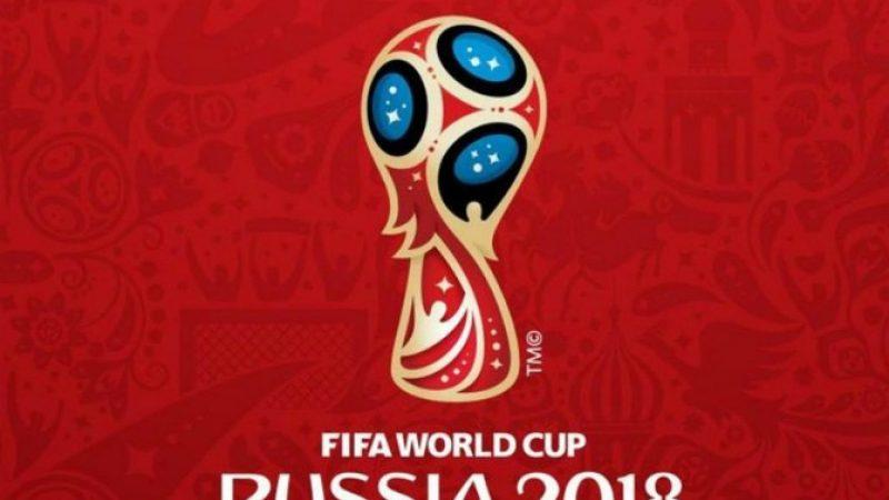 Clin d'oeil : à la veille du premier match des Bleus à la Coupe du Monde, Free lance un sondage cocasse