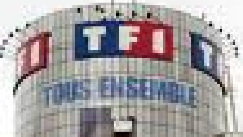 TF1 : acquisition de TMC et NT1
