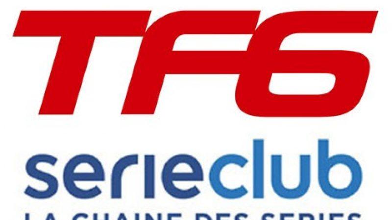 TF6 et Série Club lancent une consultation auprès des FAI