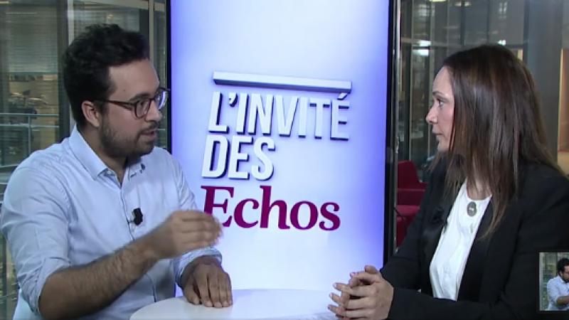 Fibrer la France : Mounir Mahjoubi demande un plan opérationnel à SFR après sa promesse