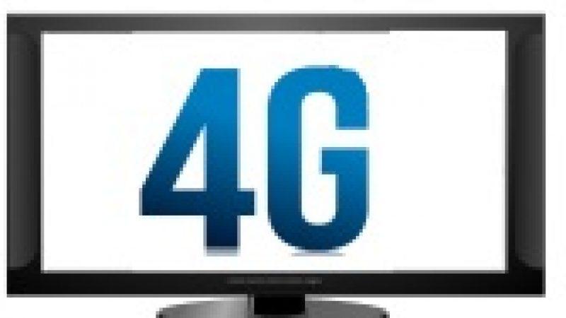 Perturbation de la TNT par la 4G : le gouvernement communique et l'ANFR propose un diagnostic à réaliser soi-même