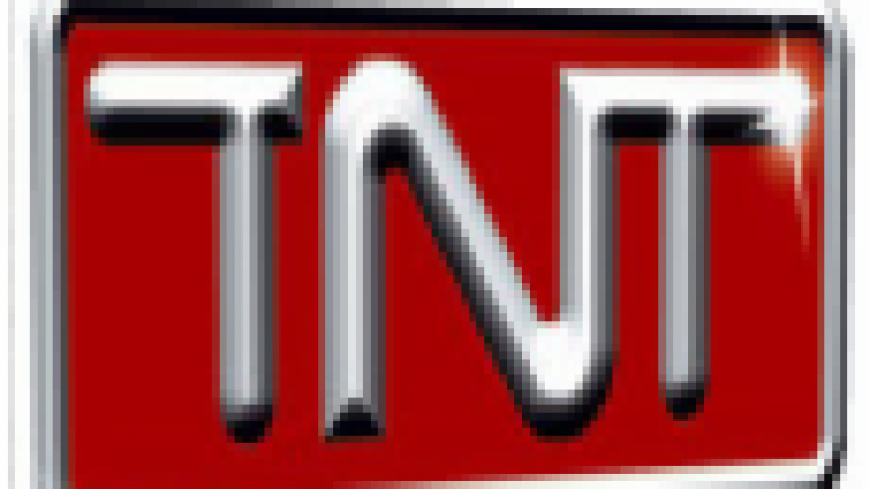Freebox TV : La TNT payante était en clair