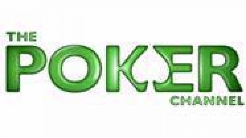 Poker Channel sur Freebox TV