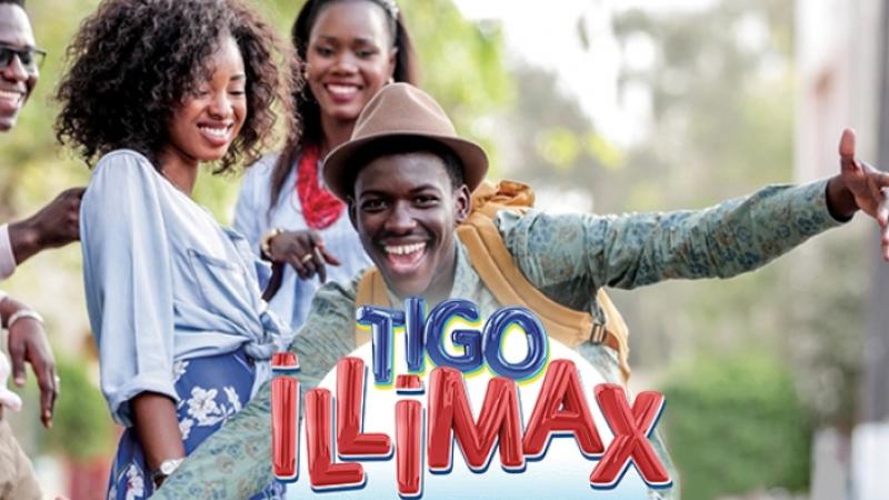 Officialisation du rachat de Tigo par le consortium comprenant Xavier Niel, la révolution sur le mobile est en marche  au Sénégal