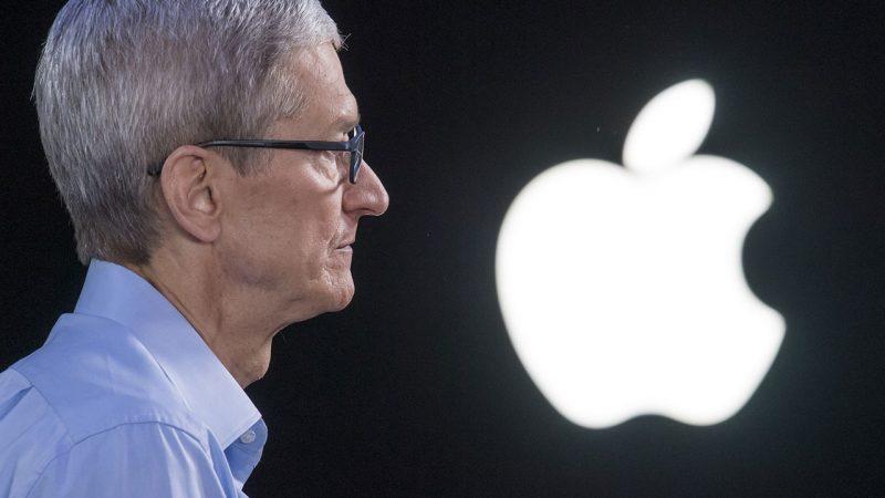 Apple : Face aux ventes d'iPhones décevantes, le géant pense revoir ses prix sur certains marchés
