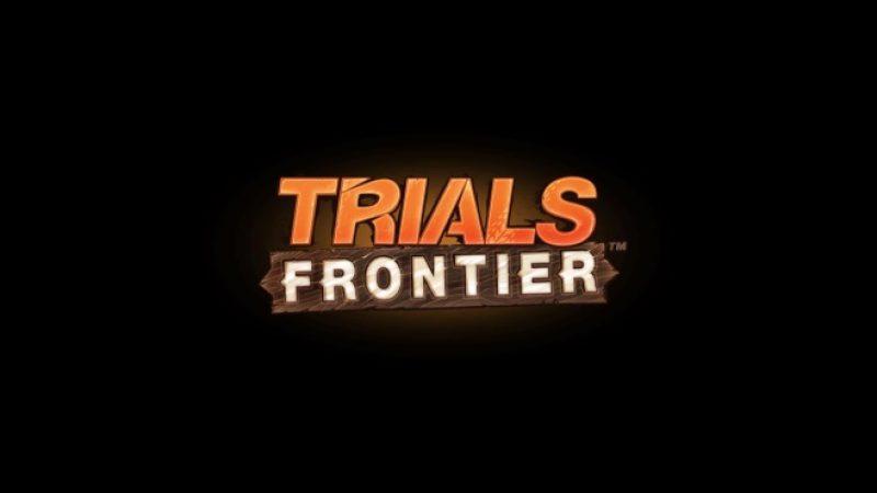 Freebox Mini 4K : Découvrez « Trials Frontier », un jeu gratuit, au graphisme poussé, développé par une filiale de Ubisoft