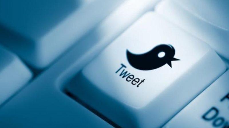 Free, SFR, Orange et Bouygues : Les internautes se lâchent sur Twitter # 53