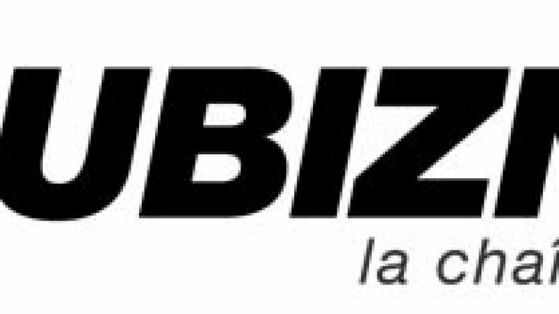 Ubiznews dévoile de nouveaux programmes avant d'arriver sur Freebox TV