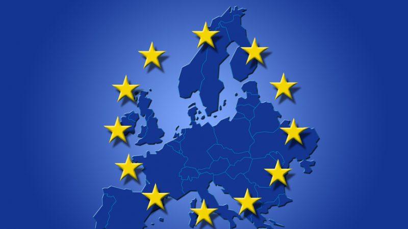 La Cour de justice de l'Union Européenne interdit aux États membres de demander la conservation des données télécoms