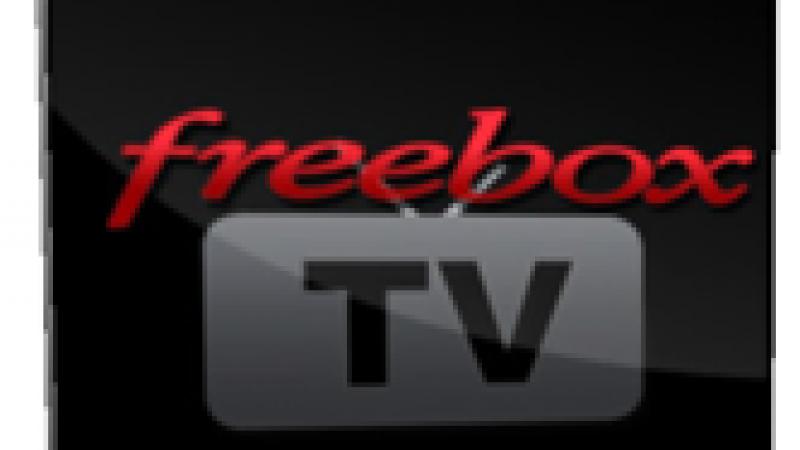 [MàJ] Le noir total sur Freebox TV !