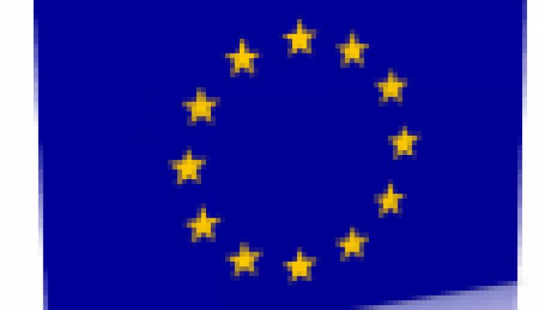 Musique en Ligne : L'Europe contre la Sacem