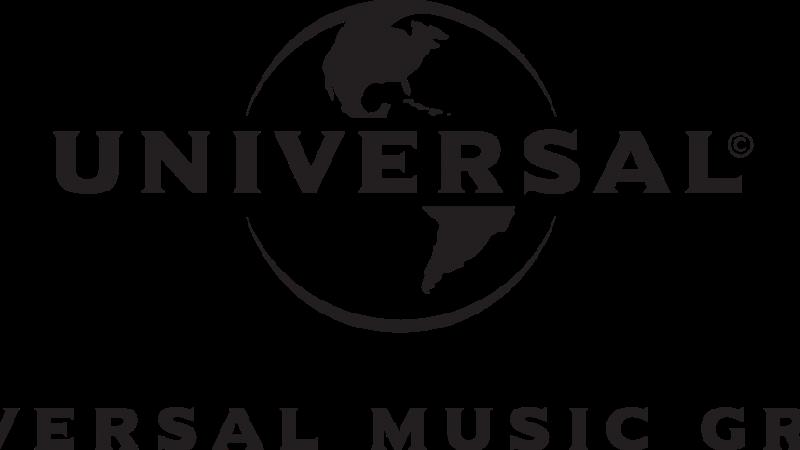 Vivendi cherche à se séparer de 50% d'Universal Music