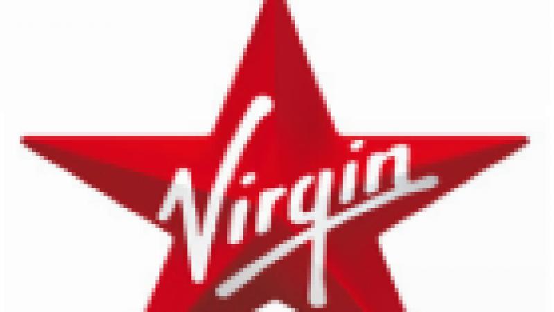 SMS raciste : Virgin 17 mise en demeure par le CSA